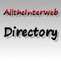 AlltheInterweb