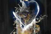 poetry. |  by Lindsay Rae Meier / my love affair with words