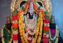 Kuppam Temples