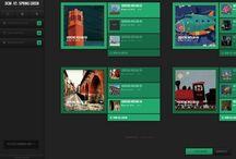 Blog temaları