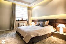 nowe sypialnia