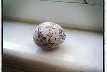 rock art/stones