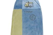 Perlimpinpin ♥ les sacs de nuit / nap bags / by Perlimpinpin :  Saisir l'émotion