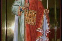 Άγιος Φανούρης