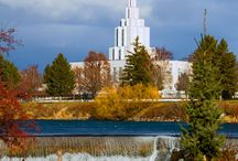 I love to see the temple....