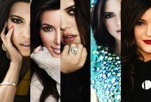 Kardashians / Family