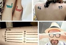 tat tat tat it up!!