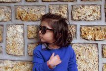 kid's fashion / Cute#lehenga#paavadai#saddai#adorable# fashion#skirt#silk# kid#girl#little#kurta#salwar#cute