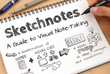 Scetch notes