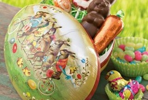 Easter / by Stacey Carroll