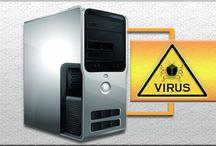 Αφαίρεσης ιών