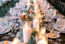 Vendy svatba