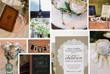 SY Blog - Wedding Themes