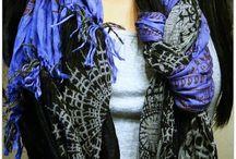 Womens Fashion / by Kara Louise