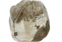 Gems. / Information