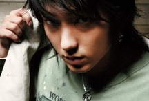 Lee Joon Gi Fix