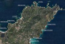 Sardegna, l'Azzurra