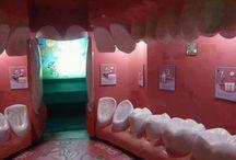 Cool Dental Stuff
