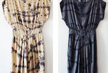 PRINTS-Tie Dye