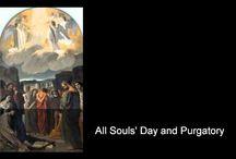 Calendar for 2 November