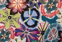 Patterns / by Kath Brown