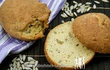 lowcarb backen