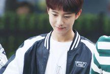 [KPOP] NCT · Renjun
