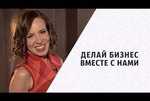 Video7 / Видео