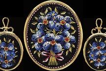 italian mosaic
