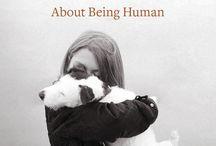 Animal Companions / by a.m.f.