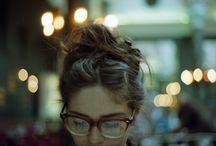 Eyewear Obsession / Eyewear
