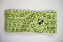 sewingand knitting