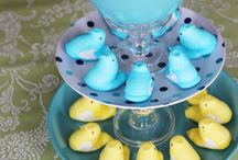 PEEPS / by Heather Myers