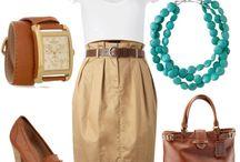 Style ideas
