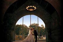 Belhurst Weddings / www.Belhurst.com
