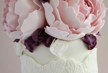 Celebrations / Weddings, birthdays, events, party, decoration
