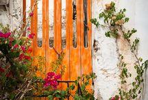 Doorways - Close One Another Opens