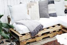 Our sofa ❤️