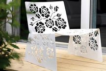 chairs / chairs design furniture