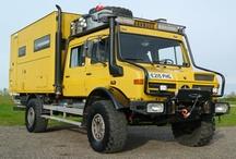 Trucks 4x4 Cool Photos / Amazing Photos of 4x4 Trucks. More photos in www.offroad4x4coolphotos.blogspot.com