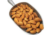 Nuts & Dry Fruits / Dry fruits and dry nuts Almonds, Cashew nut, Peanut, etc.