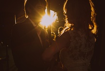 Wedding Photography / Capturing all the special moments of that special day