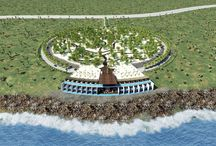 Resort North America