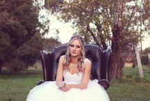 Anna James Photography