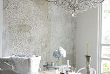 Dining Room / by Il Mare Atelier