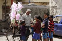 RADIO CITY initiative by GREY NEW DELHI