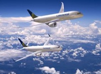 Airquest Blog / Άρθρα από το blog της Airquest Travel Services