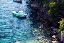 The Greece Guide / BLOG: CAROLINA GMX http://carolinagmx.com