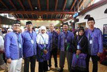 Travel Umroh Pilihan PT WIKA di cibubur- Cileungsi-Bogor