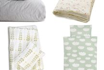 · home design · / #Textile #design for #home  #decor